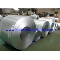 Buy cheap Austenite Stainless Steel Plate 201 1218x2438mm JIS, AISI, ASTM, GB, DIN, EN from wholesalers