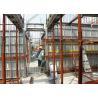 Buy cheap Steel Plank Stainless Steel Plank Scaffolding Steel Plank Deck Metal Planks from wholesalers