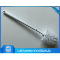 Buy cheap Toilet Brush from wholesalers