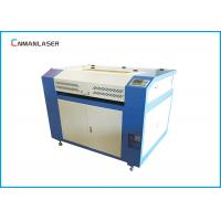 Buy cheap 2 Years Warranty CO2 Cnc Mini Laser Engraving Cutter Machine on Acrylic Glass Bottle from wholesalers