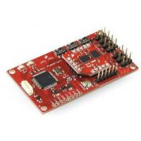 Buy cheap UAV V3 Development Platform from wholesalers