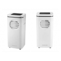 Buy cheap Portable Air Conditioner CE EMC LVD from wholesalers