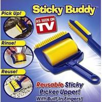 Buy cheap Plastics sticky buddy as seen on TV from Wholesalers