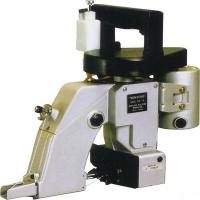 Buy cheap GK26-1A bag closer and sewing machine High Quality Industrial Sewing Machine from wholesalers