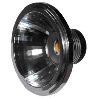 Buy cheap 5W High Lumens Aluminium LED AR111 Spot Light from wholesalers