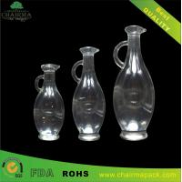 Buy cheap Series Olive Glass bottle from wholesalers