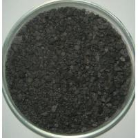 Buy cheap CPC calcined petroleum coke from wholesalers