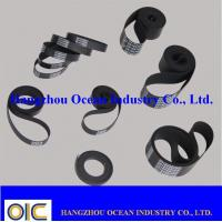 Buy cheap Flat Rubber Belt , type EP80 EP100 EP125 EP150 EP200 EP250 EP300 from wholesalers