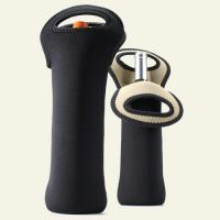 Buy cheap neoprene wine holder  product