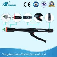 Buy cheap Disposable Surgical Circular Hemorrhoids Stapler For Anorectal Surgery from wholesalers