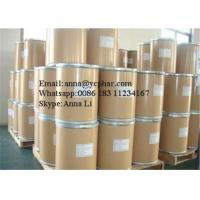Buy cheap Injectable Fat Loss and Anti Aging Freeze dried White Powder Polypeptide Peptide GHRP-2 CAS 158861-67-7 Discreet Package from wholesalers