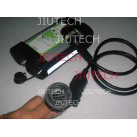 Buy cheap OBDII FCI 14 Pin Diagnostic Cable For Volvo Vocom 88890300 Interface from wholesalers