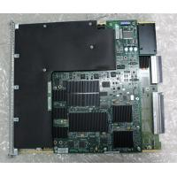 Buy cheap Hot Sale! Used Cisco ModuleWS-X6708-10GE-3CXL with High Quality& Inexpensive Price&90days waranty. from wholesalers