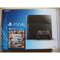 Buy cheap Cheap SONY PS4 PlayStation 4 Grand Theft Auto V Pack Console,buy now! from wholesalers