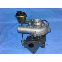 Buy cheap Renault, Nissan KP35 Turbo 54359880000,54359880002,14411-BN700, 14411-00QAG from wholesalers