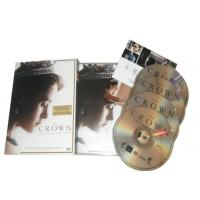 Buy cheap English Language CD Classical Music Box Sets Digital Copy DTS With Anime Format from wholesalers