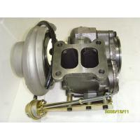 Buy cheap Engine Parts Diesel Engine Turbocharger For Holset Turbo Charger 3536404 from wholesalers