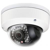 Buy cheap Full HD 1080p real-time IR LEDs Waterproof / Weatherproof CMOS Camera 5.0MP IP Camera CCTV Network Camera DS-2CD2752F-IS from wholesalers