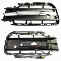 Buy cheap Daytime Running Light/DRL for VW Touareg from wholesalers