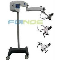 Buy cheap Surgical Microscope (CE approved) from wholesalers