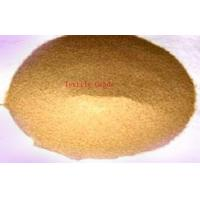 Buy cheap Industrial Textile Grade Sodium Alginate Thickener For Reactive Dye Printing Process from wholesalers