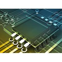 Buy cheap Shenzhen PCB design team China fast train PCB design and airplane grade PCB design,mobile phone panel design from China from wholesalers