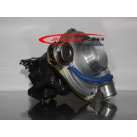 Buy cheap Turbo For Garrett GT3271S 750853-5001 704409-0001 750853-1 24100-3530A Hino Highway Truck FA FB Truck with J05C-TF from wholesalers