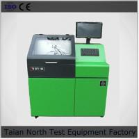 Buy cheap BF1186 Best price easy operation diesel common rail injector test bench from wholesalers