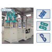Buy cheap 3 Layers Plastic Injection Moulding Machine For Optical Glasses Frame from wholesalers