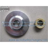 Buy cheap CT26 carbon seal turbo kits from wholesalers