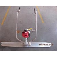 Buy cheap Concrete floor leveling machine from wholesalers