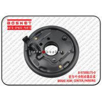 Buy cheap 8-97308175-0 8-98029922-0 8973081750 8980299220 Parking Center Brake Assembly Suitable for ISUZU NQR71 4HG1 from wholesalers