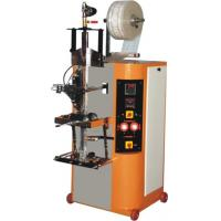 Buy cheap Automation Multi-function candy packaging machine from wholesalers