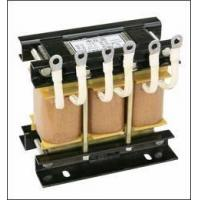 Buy cheap Three-Phase Transformer(YH-TH-2) from wholesalers