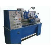 Buy cheap Bench Lathe (LF6140) from wholesalers