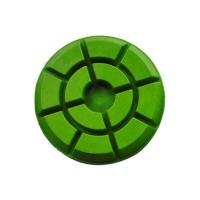 Buy cheap Floor Polishing Pads (dmy09) from wholesalers