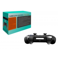 Buy cheap PS 4 Console Gamepad Joystick Controllers For Play Station 4 product