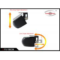 Buy cheap 190 Wide Angel Multi View Rear CameraWith Parking Line Adjustable product