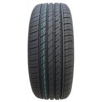 Buy cheap 215/45R17 Ultra High Performance Summer Tires 17 Inch All Terrain Tyres from wholesalers