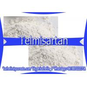 Buy cheap Pharma Grade Raw Steroid Powder Telmisartan For Antihypertensive 144701-48-4 from wholesalers