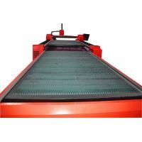 Advertising CNC Laser Cutting Engraving Machine