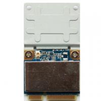 Buy cheap 150Mbps Wireless Module with Linux Operating System product