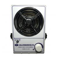 Buy cheap EPA ESD Safe Tools Desktop Ionizing Air Blower Original DR Schneider PC from wholesalers