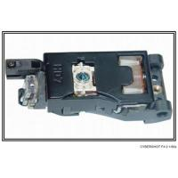 Buy cheap PS2 SF-HD7 Laser lens from wholesalers