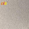 Buy cheap Plain 100% Polyester Bonded Sponge Fabric , Sponge Laminated Headliner Fabric from wholesalers