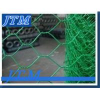 "Buy cheap High Quality Opening 1/2""-2""(13mm-50mm) Pvc Coated Galvanized Hexagonal Chicken Wire Mesh from wholesalers"