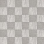 Buy cheap $6.8/sqm 600*600mm glazed porcelain metallic floor tile from wholesalers