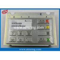 Wincor ATM Parts wincor nixdorf EPP V6 keyboard 01750159565