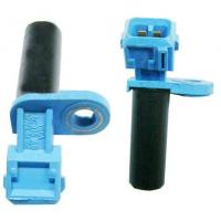 Buy cheap Crankshaft Sensor for Ford from wholesalers