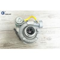 Buy cheap GT22 779985-0001 Turbocharger Turbo for Truck Jianghuai  HFC4DA1  engine product